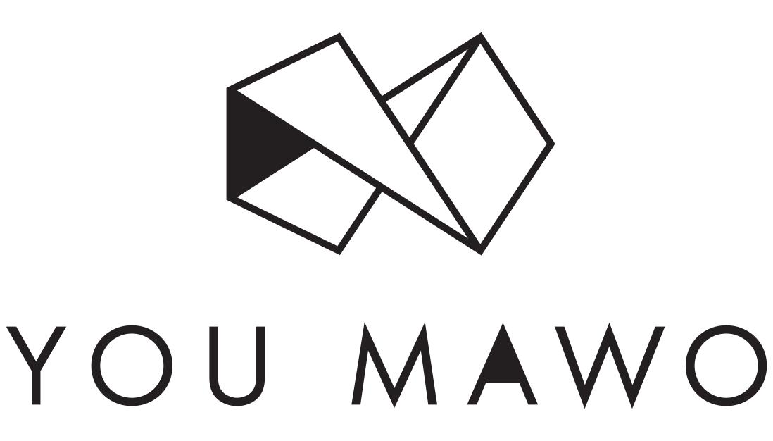 YouMaWo